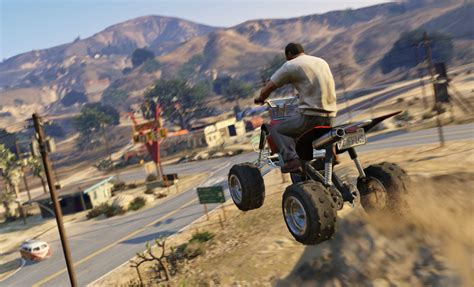 GTA 5 PC Download Crack Torrent skidrow