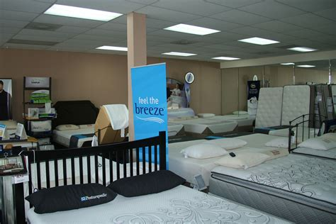 bed stuy car service size mattress san antonio 28 images size mattress and