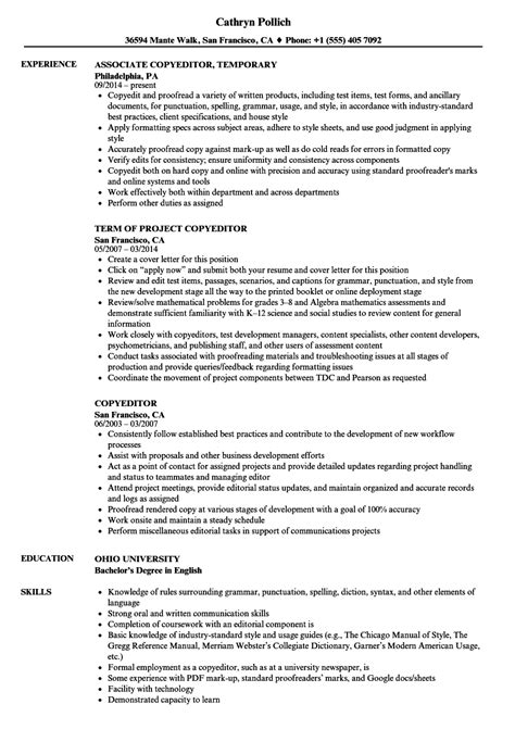 Foreign Service Officer Cover Letter by Sle Copy Of A Resume Foreign Service Officer Sle Resume Student Tutor Cover Letter