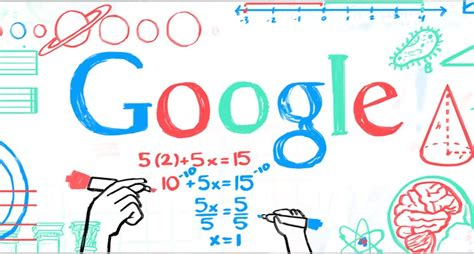 doodle poll whatsapp happy teachers day says with an animated doodle
