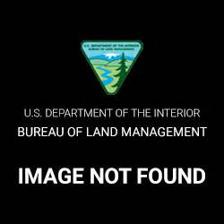 land status map lode field office bureau of land