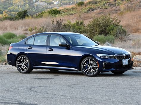 bmw  series review expert reviews jd power