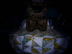 Nightmare freddy wiki five nights at freddy s fandom powered by