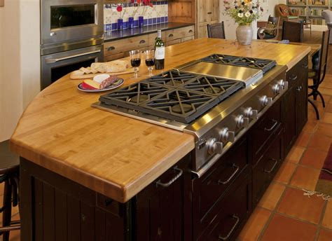 custom kitchen countertops great home decor and remodeling ideas 187 custom countertops