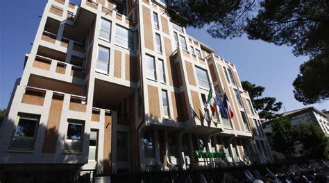 Findomestic Banca Firenze by Servizio Assistenza Clienti Findomestic
