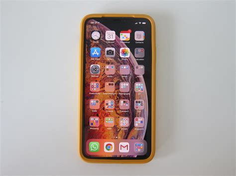 otterbox symmetry for iphone xs max giveaway 171 lesterchan net