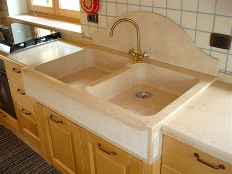lavello in marmo design in pietra e marmo per interni di lusso lagorai pietre