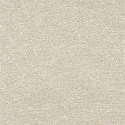 cream upholstery fabric cream textured solid woven jacquard upholstery drapery