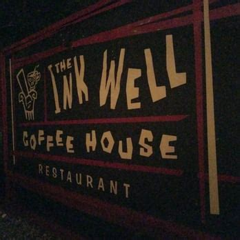 inkwell coffee house inkwell coffee house 18 photos 82 reviews cafes 665 2nd ave long branch nj