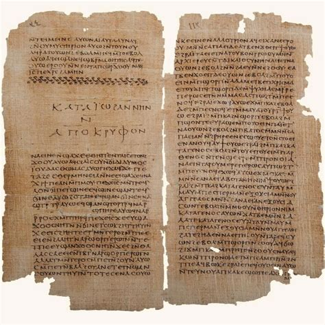 the nag hammadi library the history and legacy of the ancient gnostic texts rediscovered in the 20th century books a spiritual expedition spirituality is felt and