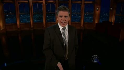 You To The Late Show With Craig Ferguson Tonight 2 by Late Show Craig Ferguson Quotes Quotesgram