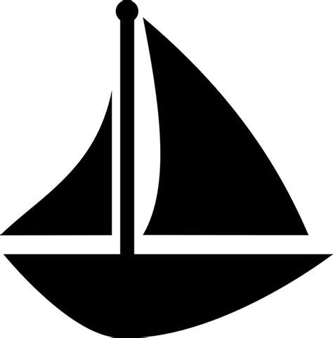 boat graphics ta tekne yelken yelkenli bira 183 pixabay da 252 cretsiz vekt 246 r grafik