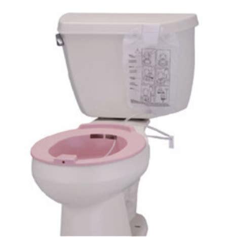 bathtub seats for adults bathtub seats for adults bathtub seats for adults bathtub