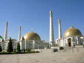Mosque In Mosque Pictures Muslim Mosk Wallpapers Islamic