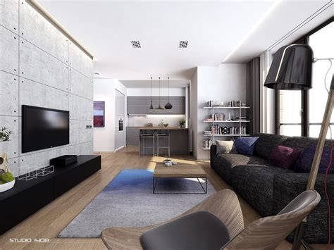 how to create a minimalist bedroom 60 top modern and minimalist living rooms for your inspiraton homedizz