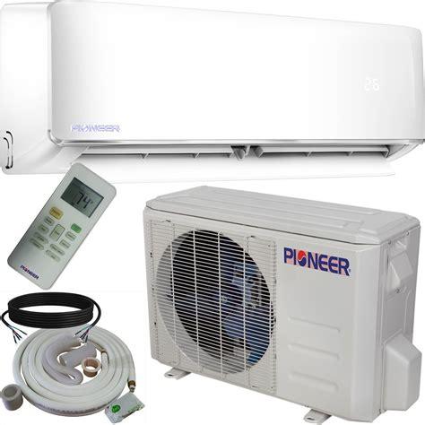 lg inverter air conditioner heater air conditioner inverter heat pump mini split system