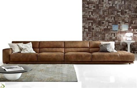 divano moderno design divano componibile di design namob arredo design