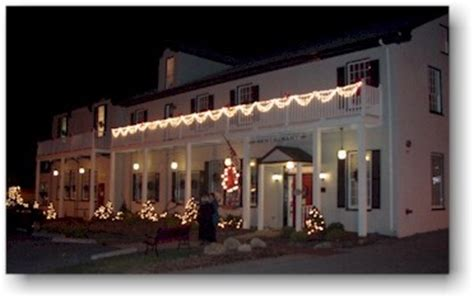 carriage house emmitsburg md 1000 images about all things emmitsburg on pinterest civil wars elizabeth ann