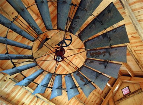 windmill ceiling fan with light a revolutionary windmill ceiling fans 15 amazing