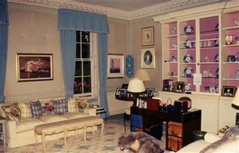 inside kensington palace apartments princess diana s inside dianas kensington palace apartment oversixty