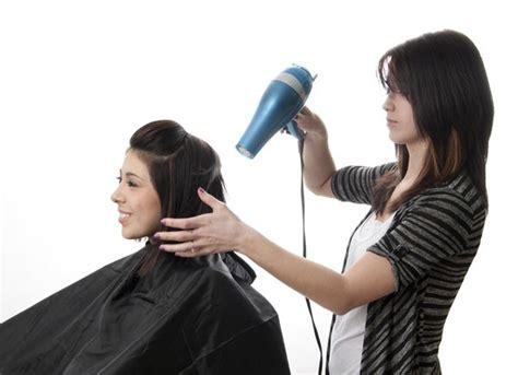 Hair Stylist Career Facts by Should You Consider Hair Stylist As A Career