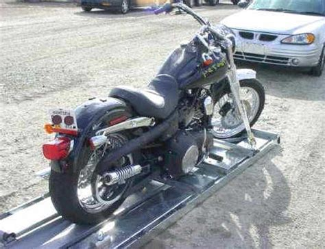 Wrecked Harley Davidson For Sale by Wrecked Harley Motorcycles For Sale Harley Salvage