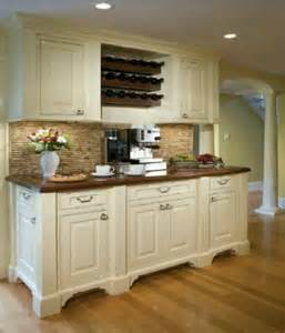 wine cork backsplash home is where the is