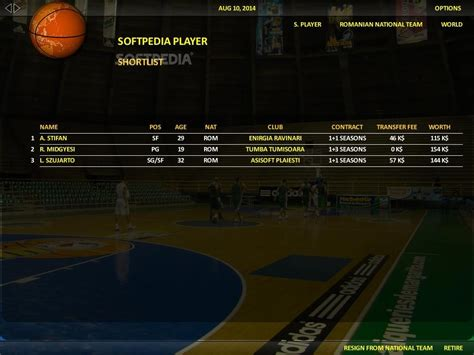 world basketball manager full version download world basketball manager download