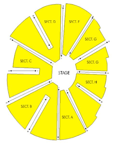 cape cod melody tent seating jeff dunham cape cod melody tent tickets august 10 2013