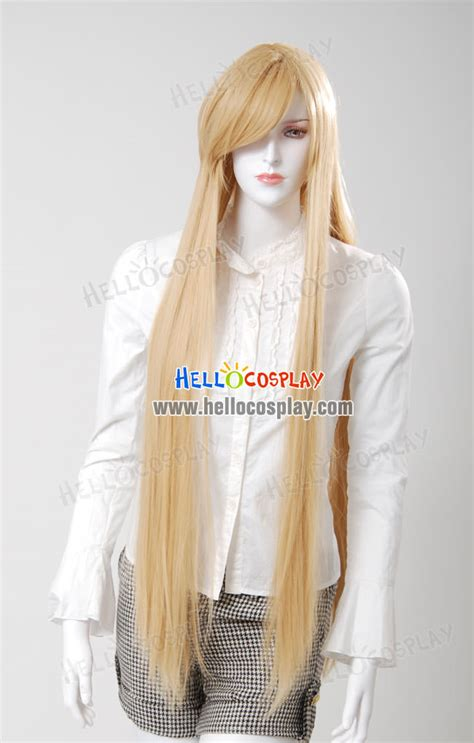 Wig 03 By House zobiko s hairstyle