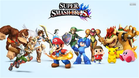 smash brios super smash bros for wii u moved up in australia and new