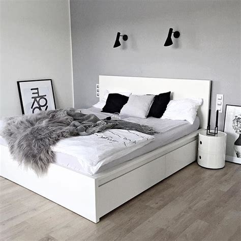 Bedroom Setup Images 17 Best Ideas About Bedroom Setup On Dressing