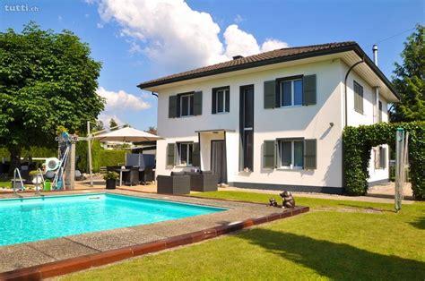 Haus Kaufen Mit Pool Schweiz by Sommer Sonne Pool Badespass In Bern