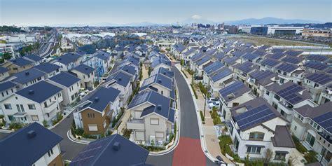 solar city s solar city eco fortis solar