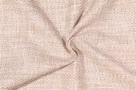 Boucle Upholstery Fabric Richloom Tweak Boucle Upholstery Fabric In Mica