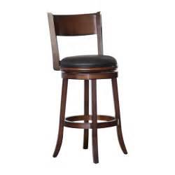 stunning ikea ingolf bar stool high resolution decoreven