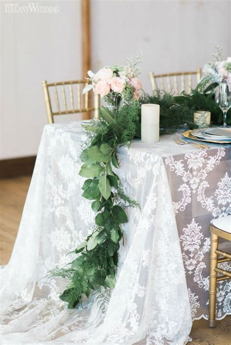 1000  ideas about Rustic Spring Weddings on Pinterest