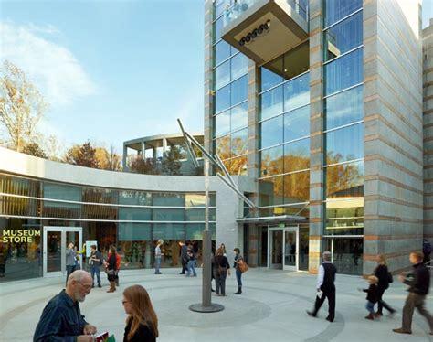 crystal bridges museum of american art american builders