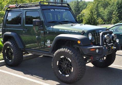 used 2 door jeep rubicon jeep wrangler rubicon 2 door www pixshark com images