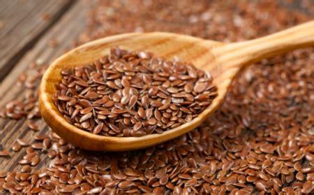 semi di lino in cucina ricette solofornelli it ricette di cucina facili e veloci
