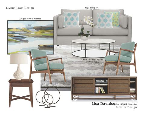 home decor design board new design board texture grey tones turquoise and