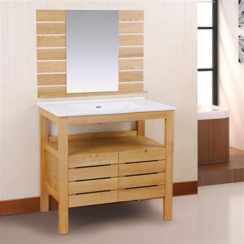 Wooden Bathroom Furniture Raya Furniture Wooden Bathroom Furniture