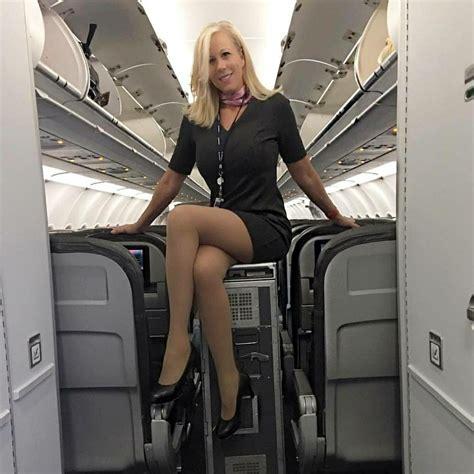 flight attendant sexy sexy stewardess sexy stewardesses pinterest flight