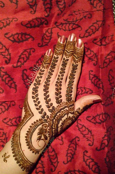 henna design by alia khan 17 best images about mehndi lookbook on pinterest henna