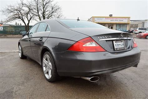 how to replace 2006 mercedes benz cl class service manual how to replace 2006 mercedes benz cl class