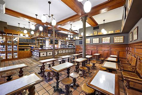 top bars in ta like a local 7 top tapas bars in bilbao