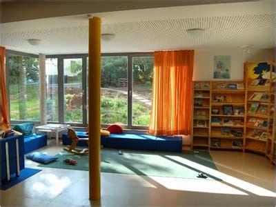 sofa hängematte ikea liatorp wohnzimmereinrichtung