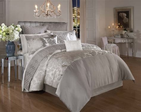 at home comforter sets kardashians launch home collection includes leopard print