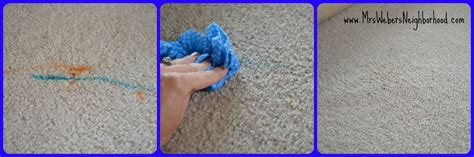 stainmasters carpet upholstery cleaning how to raise and clean up after artsy fartsy kids mrs