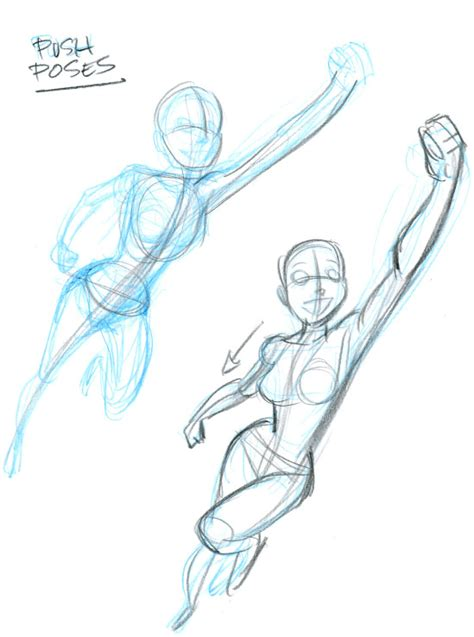 layout definition animation what is character design characted design defined